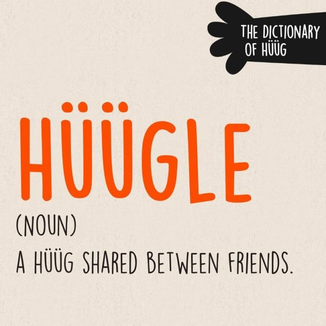 👇 Tag a friend below you wish you could Hüügle! 🤗 #socialdistancing . . . .  #huuglife #vegan #glutenfree #snacks #vegansnacks #newsnackbars #veganchocolate #orderonline #stockpilesnacks #plasticfree  #proudtobeplasticfree